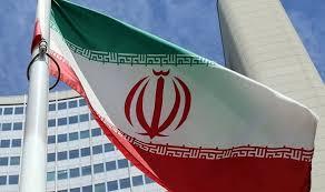 مقتل عنصر من الشرطة الايرانية في تبادل للنار في جنوب شرق البلاد