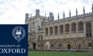 """""""تلغراف"""": هجوم إلكتروني يستهدف مختبرا لأبحاث «كورونا» في جامعة أوكسفورد"""