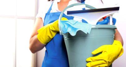 مكاتب إستقدام عاملات المنازل: إغلاق اكثر من 50 مكتب