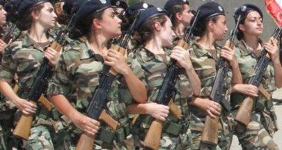 بالفيديو… في يومها العالمي: المرأة شريكة في الدفاع عن الوطن