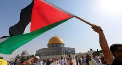 فتح باب الهجرة ودفع تعويض لكل فلسطيني يرفض حق العودة في لبنان!