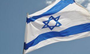 رئيس إسرائيل يعلن اليوم المرشح لتشكيل الحكومة الجديدة