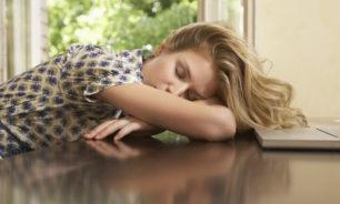 فوائد النوم على صحتك وعلى نشاطك