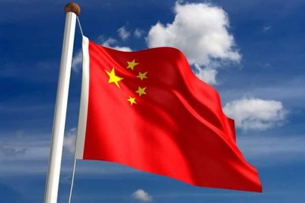 """بولسونارو يلمح الى أن الصين تسببت بالجائحة لشن """"حرب كيميائية"""""""
