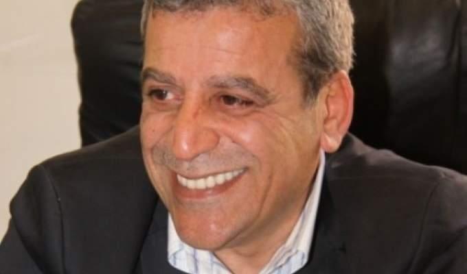 بزي طالب نجار باعادة النظر بالاجراءات الصحية المتعلقة بالمغتربين اللبنانيين القادمين من البرازيل