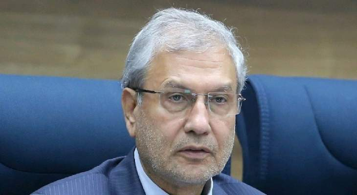 الحكومة الايرانية: المفاوضات مع السعودية مستمرة حتى التوصل إلى نتائج