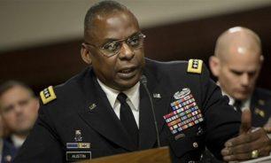 وزير الدفاع الأميركي يطلب من البنتاغون زيادة التركيز على الصين