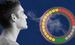 كيف تكشف رائحتك الكثير عن أسرار جسدك وصحتك؟