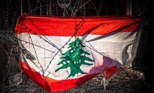 """لبنان في """"حالة حرب"""".. والاستنفار الفرنسيّ الأميركيّ غير مضمون النتائج"""