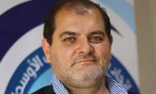 """رئيس """"بلديات الدريب الأوسط"""": أبناؤنا في عكار يستحقون بعضا من العيش الكريم"""