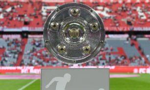 الدوري الألماني.. الاحتفاظ بالتبديلات الخمسة وتحديد موعد عودة الجماهير