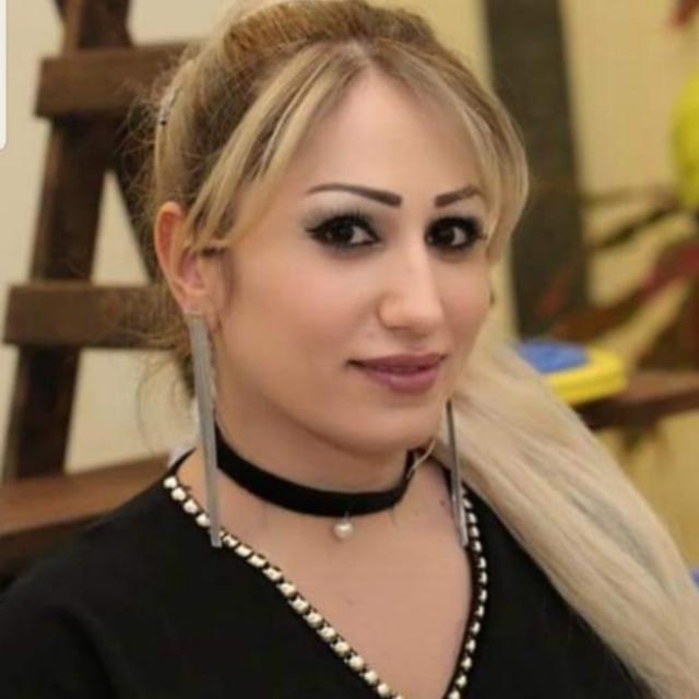 تطالبون بحقوق الطوائف والمذاهب !!! فأين انتم من تعاليمها  رسالة الى كل زعيم طائفة في لبنان: ميسم حمزة