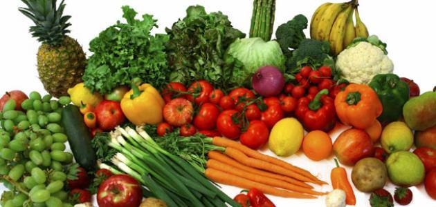 الكشف عن نظام غذائي يمنع تطور السرطان والسكري