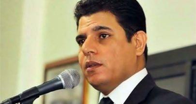 زهران: موقف حزب الله من تسمية الرئيس نجيب ميقاتي كان معروفاً