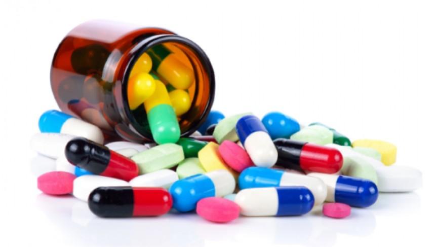 أدوية ومستلزمات طبية فلسطينية إلى مستشفيات لبنان