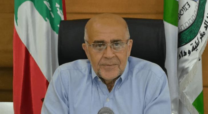 رئيس بلدية طرابلس: لم أوقع أي عقد مع شركة أميركية لإنتاج الطاقة الكهربائية على الطاقة الشمسية