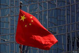 التجارة الصينية تسجل أرقاماً قياسية بدعم من قوة الطلب الأميركي والأوروبي