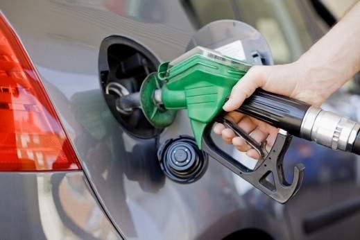 انخفاض سعر البنزين 200 ليرة وارتفاع سعر المازوت 500 ليرة والغاز 600