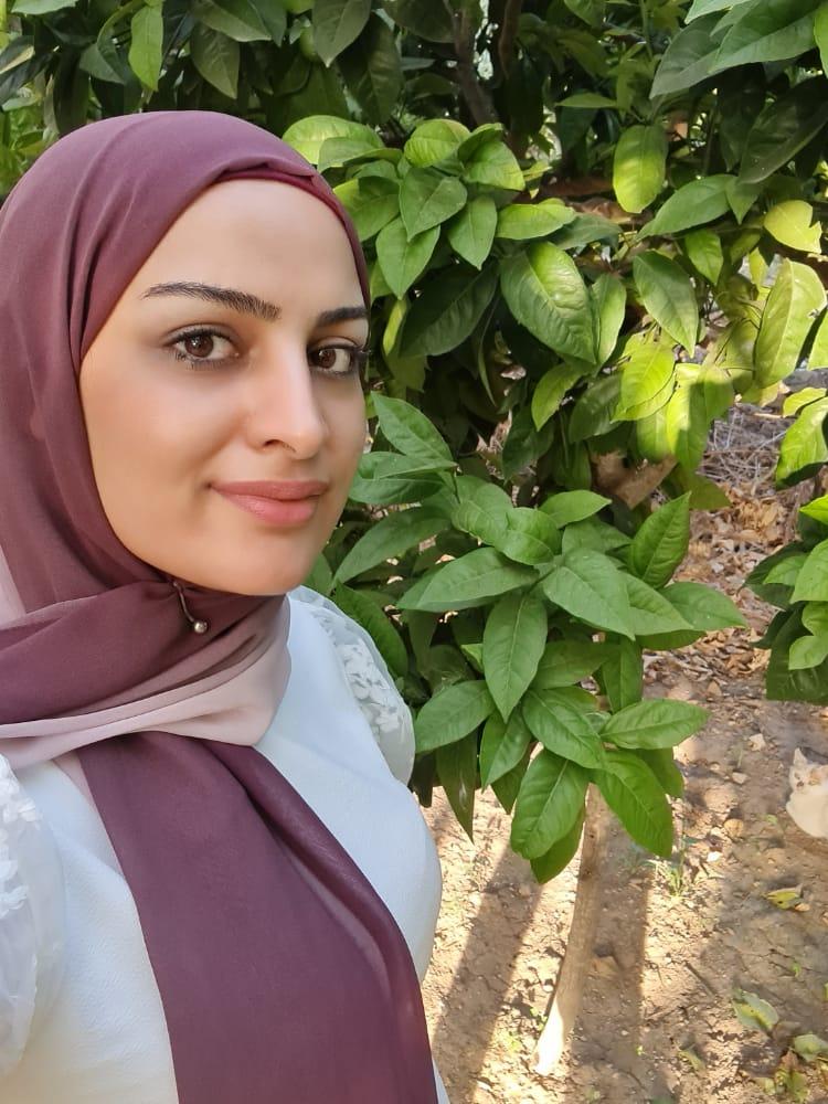 الازمة الاقتصادية تتفاقم، وأصحاب سيارات الاجرة في مهب الريح تقرير الزميلة نور علي باشا