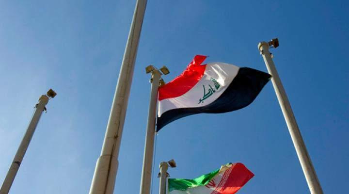 """السفير الإيراني: يمكن إلغاء تأشيرة الدخول إلى العراق بعد السيطرة على """"كورونا"""""""