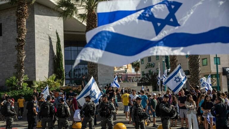 إسرائيل: تخصيص حوالي 48 مليون دولار لزيادة اندماج الإثيوبيين