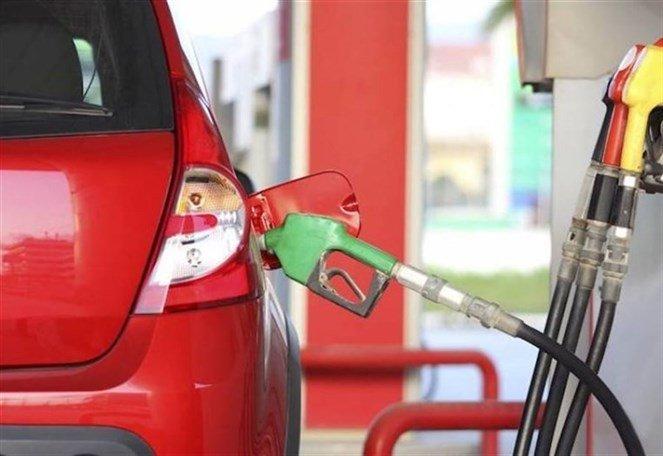 اليكم سعر صفيحة البنزين بعد رفع الدّعم...