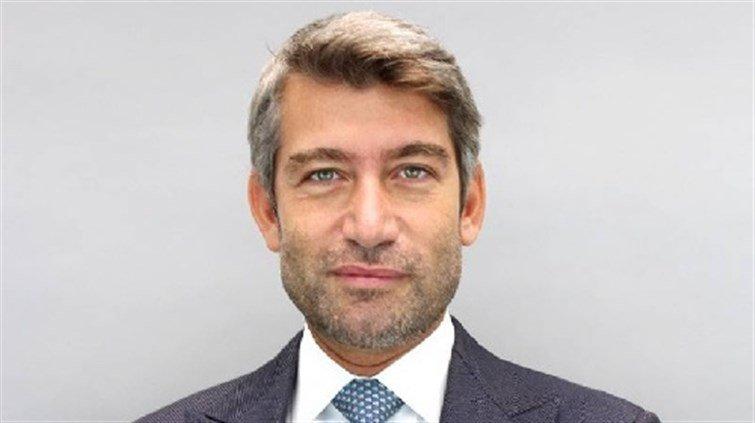 عن انفصاله من شركة BOOZ ALLEN HAMILTON... المكتب الاعلامي لوزير الطاقة الجديد يعلّق!