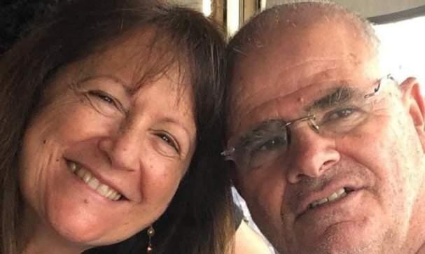 يديعوت: مقتل شاهد بمحاكمة نتانياهو وزوجته خلال تحطم طائرة امس في اليونان