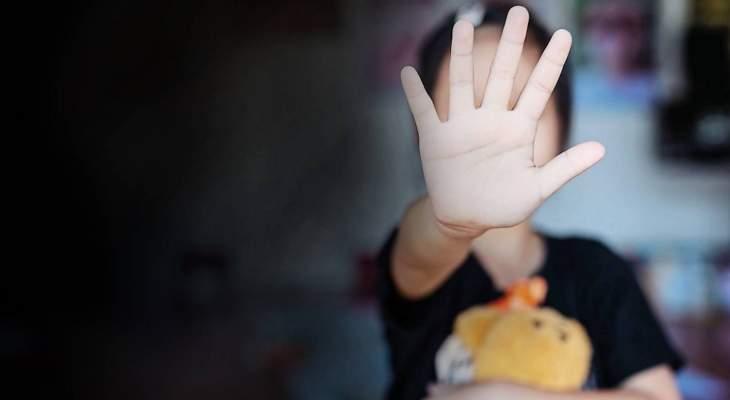 مفرزة جونية القضائية كشفت عملية بيع طفل عمره سنتين وأوقفت المتورطين