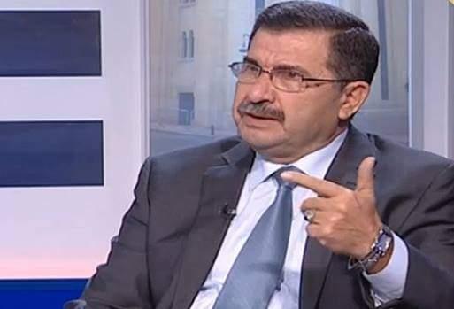 هل يشجع الموقف اللبناني «إسرائيل» على الإطاحة بحدود لبنان البحرية وحقوقه؟