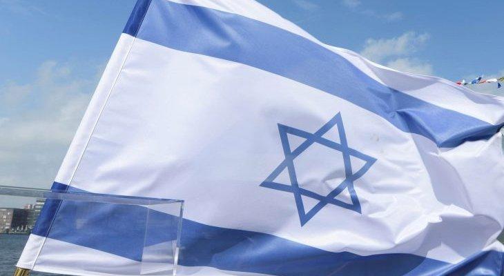وسائل اعلام اسرائيلية: رحلة غامضة لطائرة إسرائيلية خاصة إلى القاهرة