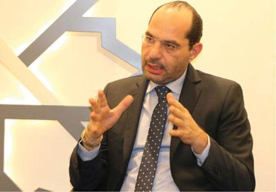 حسن مراد لـ «الديار»: تحرير سعر الصرف يخضع للعبة سياسية قذرة