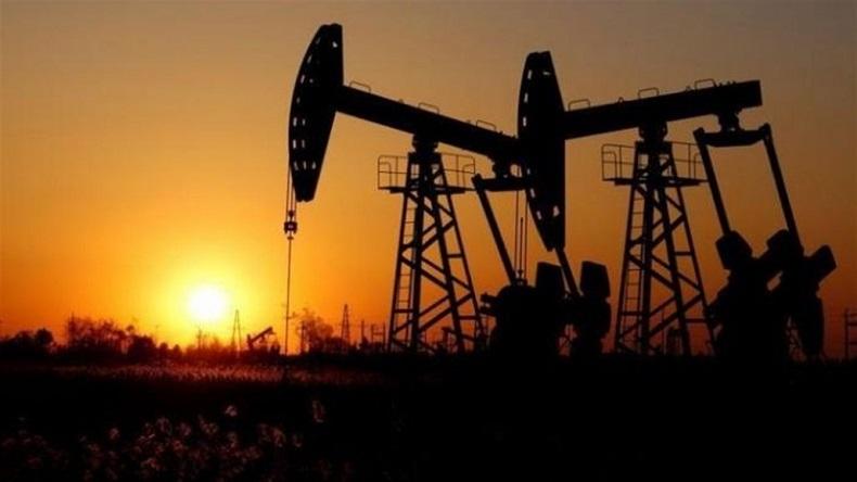 ارتفاع أسعار النفط لليوم الرابع على التوالي بسبب شح المخزونات العالمية