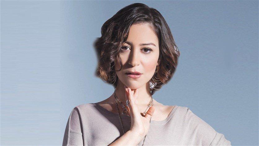الفنانة المصريّة منة شلبي تدخل سباق جوائز إيمي التلفزيونيّة