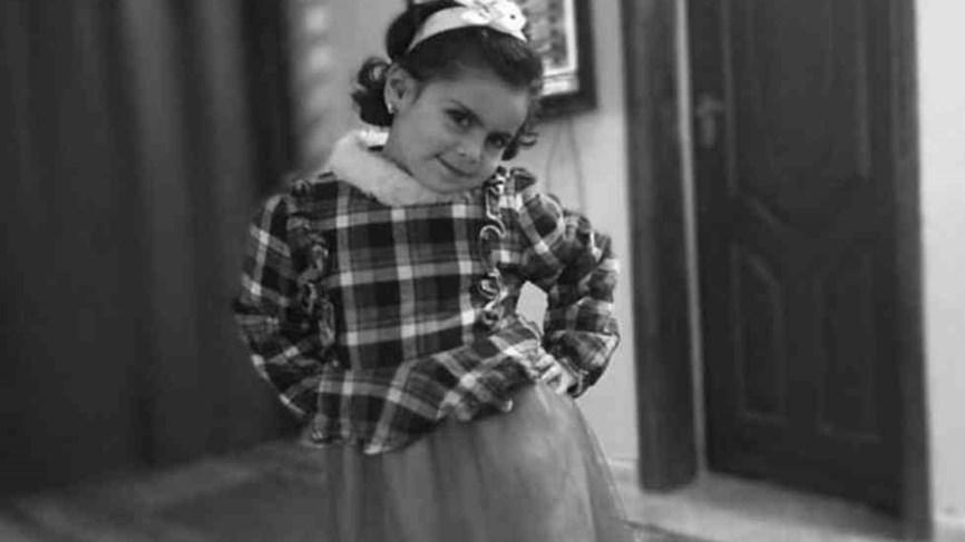 تشخيص طبي خاطئ يودي بحياة طفلة ثانية في الأردن