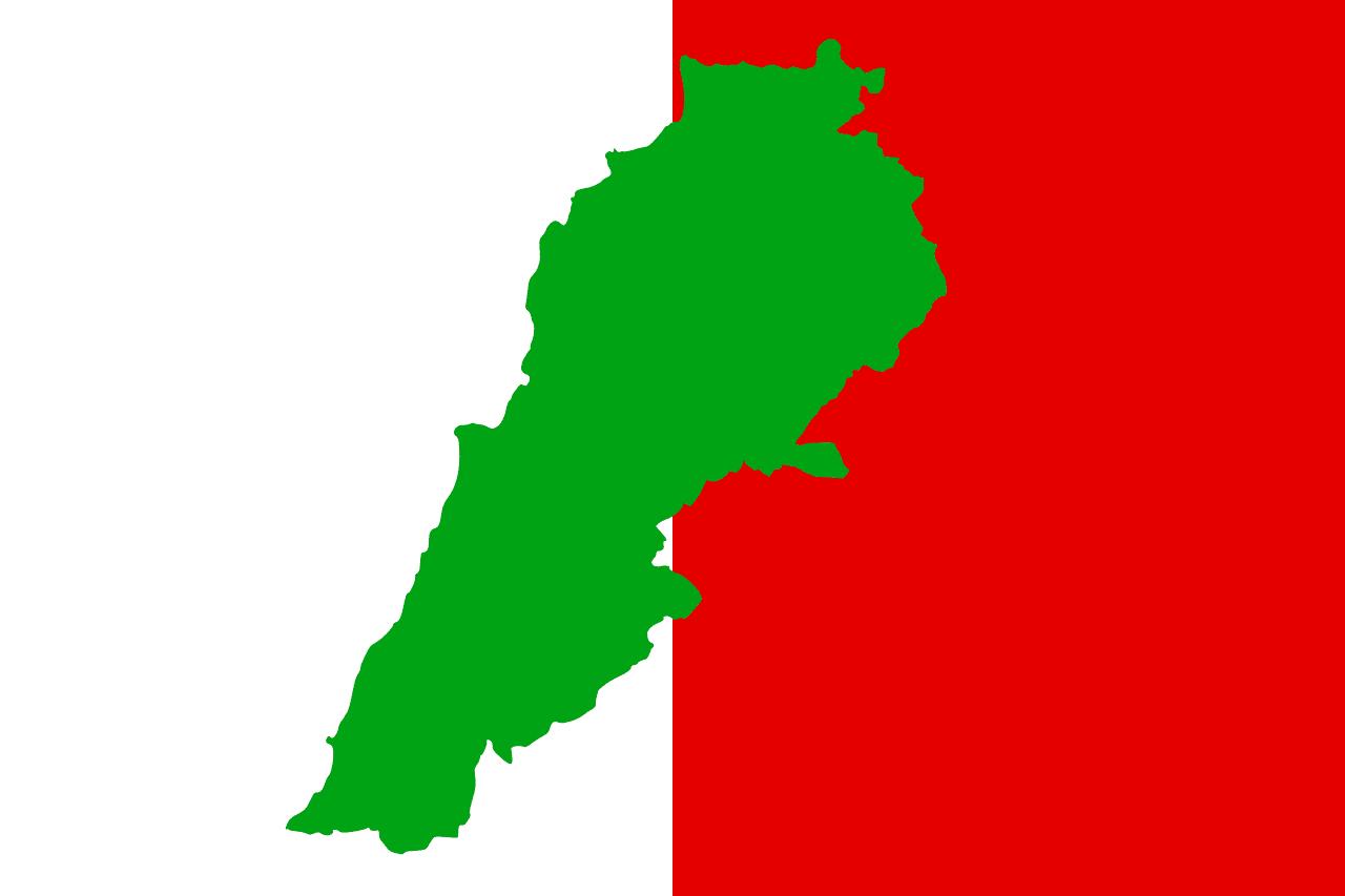 الديمقراطي اللبناني: لقرارات إصلاحية عاجلة تحد من الإنهيار وتكسب الحكومة ثقة المجتمع الدولي والناس