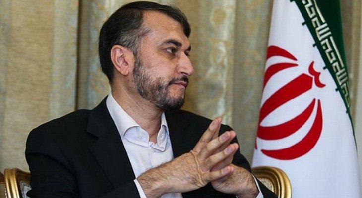 عبد اللهيان في بيروت..وتقارب طهران والرياض سيترجم اقتصاديا لبنانياً